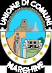 Logo Unione di Comuni Marghine